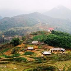 Vietnam (38)