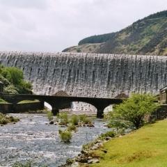 Wales (5)
