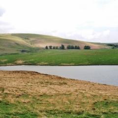 Wales (9)