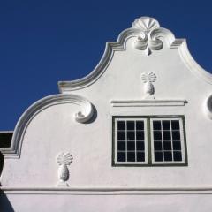 Zuid Afrika (33)