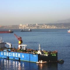 Zuid Chili (43)
