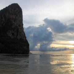 Zuid Thailand (10)