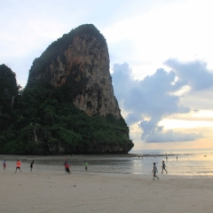 Zuid Thailand (11)