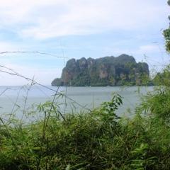 Zuid Thailand (12)