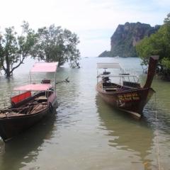 Zuid Thailand (16)