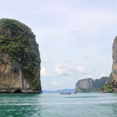 Zuid Thailand (18)