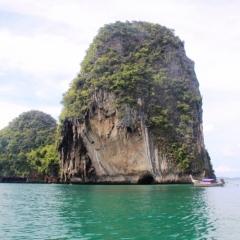 Zuid Thailand (19)