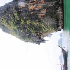 Zuid Thailand (20)