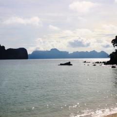 Zuid Thailand (21)