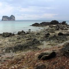 Zuid Thailand (23)