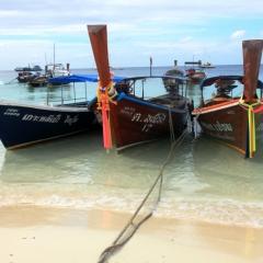 Zuid Thailand (29)