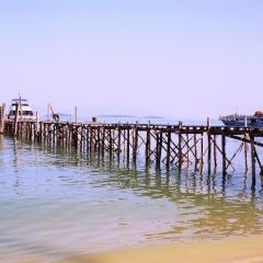 Zuid Thailand (33)