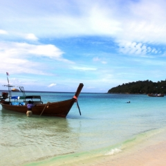 Zuid Thailand (36)