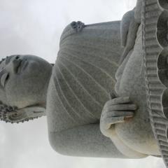Zuid Thailand (43)