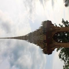 Zuid Thailand (46)