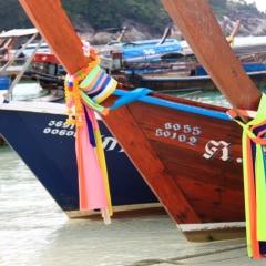 Zuid Thailand (49)