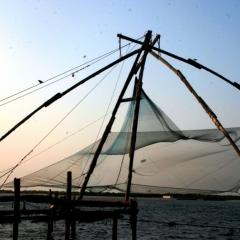 Zuid West India (1)