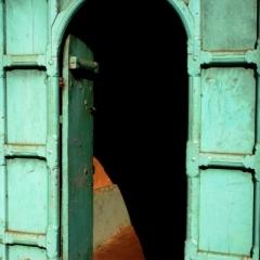 Zuid West India (16)