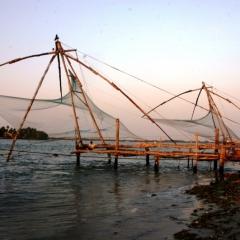 Zuid West India (2)