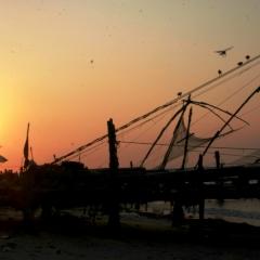 Zuid West India (3)