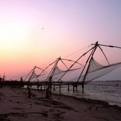 Zuid West India (4)