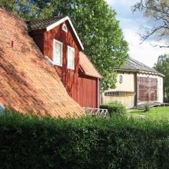 Zweden (46)