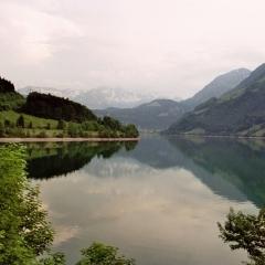 Zwitserland (1)