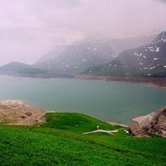 Zwitserland (13)