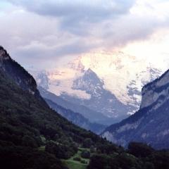 Zwitserland (15)