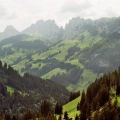 Zwitserland (17)