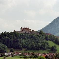 Zwitserland (18)