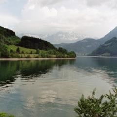 Zwitserland (2)