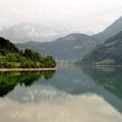 Zwitserland (3)