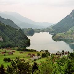 Zwitserland (6)