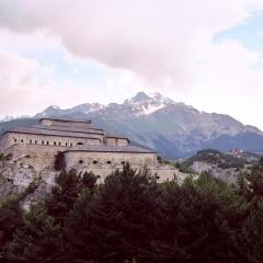 Zwitserland (9)